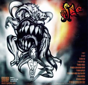 JJKR3-Nee