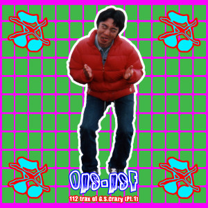 ops-psf-G.S.crazy_front